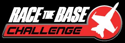 Race the Base Challenge