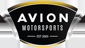 Avion Motorsports